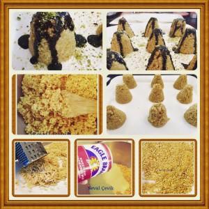 crunch cookies (4)