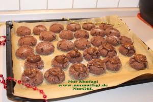 elmas kurabiye (25)