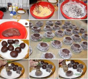 elmas kurabiye (4)