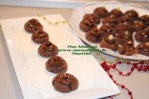 elmas kurabiye (45)