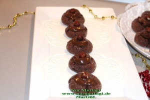 elmas kurabiye (48)