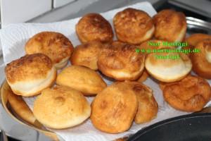 hamur kizartmasi mini ekmek kizartmasi kabartmatozu hamur (17)