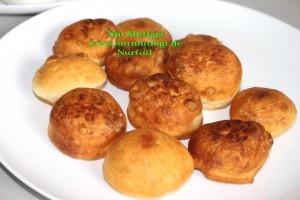 hamur kizartmasi mini ekmek kizartmasi kabartmatozu hamur (19)