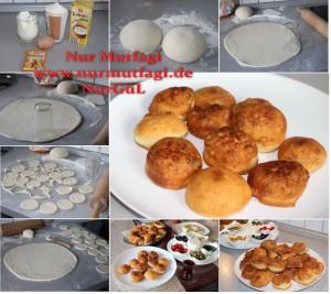 hamur kizartmasi mini ekmek kizartmasi kabartmatozu hamur (2)