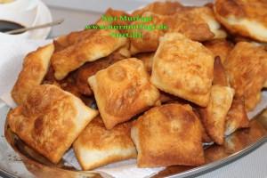 hamur kizartmasi mini ekmek kizartmasi kabartmatozu hamur (25)