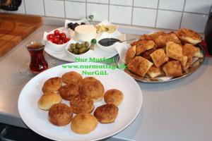 hamur kizartmasi mini ekmek kizartmasi kabartmatozu hamur (28)