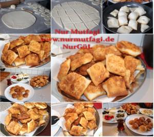 hamur kizartmasi mini ekmek kizartmasi kabartmatozu hamur (3)