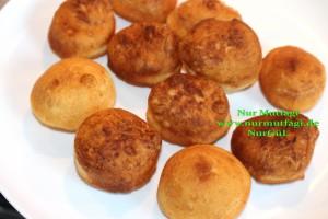 hamur kizartmasi mini ekmek kizartmasi kabartmatozu hamur (32)