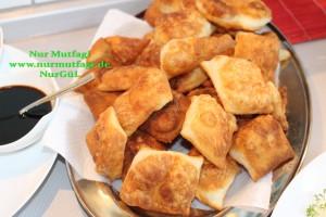 hamur kizartmasi mini ekmek kizartmasi kabartmatozu hamur (33)