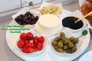 hamur kizartmasi mini ekmek kizartmasi kabartmatozu hamur (34)