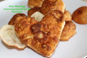 hamur kizartmasi mini ekmek kizartmasi kabartmatozu hamur (42)
