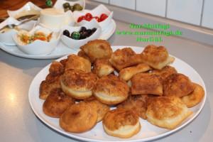 hamur kizartmasi mini ekmek kizartmasi kabartmatozu hamur (46)