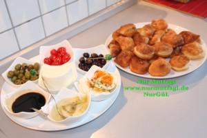 hamur kizartmasi mini ekmek kizartmasi kabartmatozu hamur (50)