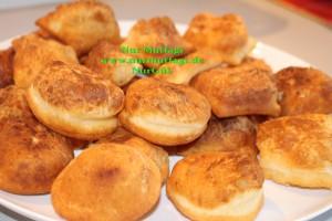 hamur kizartmasi mini ekmek kizartmasi kabartmatozu hamur (52)