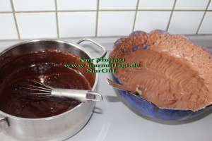 ici kremali cikolatali sufle pastasi (16)