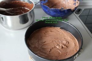 ici kremali cikolatali sufle pastasi (17)