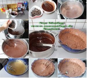 ici kremali cikolatali sufle pastasi (2)