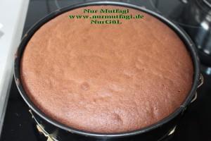 ici kremali cikolatali sufle pastasi (23)