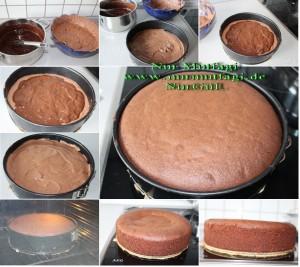 ici kremali cikolatali sufle pastasi (3)