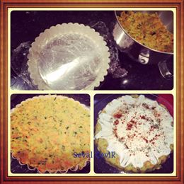 kalipta patates salatasi (1)