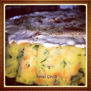 kalipta patates salatasi (2)