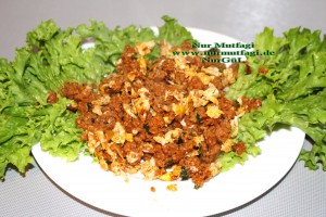 patatesli etsiz yumurtali köfte c (2)