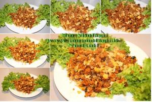 patatesli etsiz yumurtali köfte c (3)