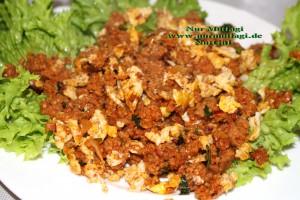 patatesli etsiz yumurtali köfte c (5)