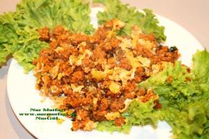 patatesli etsiz yumurtali köfte c (8)
