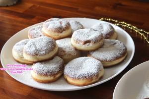 berliner ve donuts donat (104)