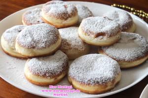berliner ve donuts donat (105)