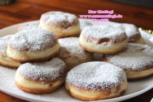 berliner ve donuts donat (106)
