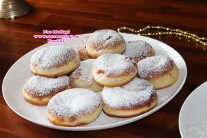berliner ve donuts donat (114)
