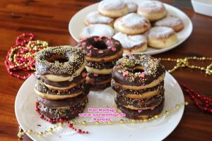 berliner ve donuts donat (123)