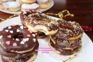 berliner ve donuts donat (130)