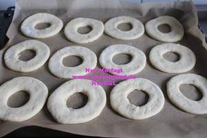 berliner ve donuts donat (26)