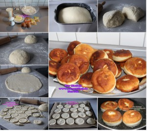 berliner ve donuts donat (3)