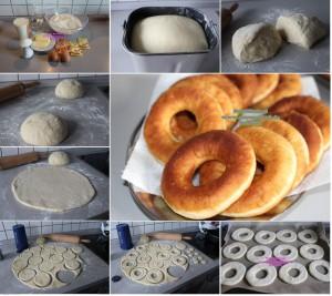 berliner ve donuts donat (4)