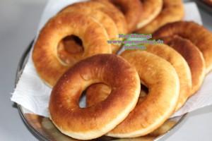 berliner ve donuts donat (45)