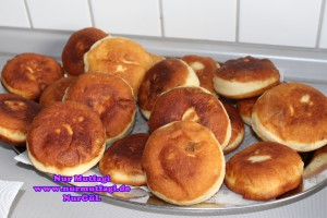 berliner ve donuts donat (49)