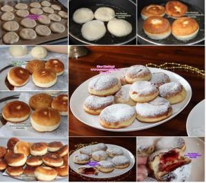 berliner ve donuts donat (5)