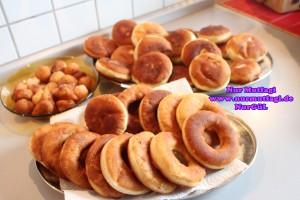 berliner ve donuts donat (52)