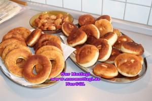 berliner ve donuts donat (53)