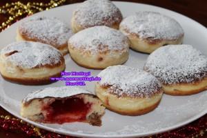 berliner ve donuts donat (65)