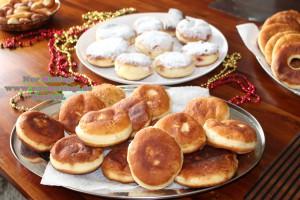 berliner ve donuts donat (69)