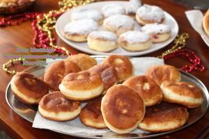 berliner ve donuts donat (70)