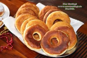 berliner ve donuts donat (72)
