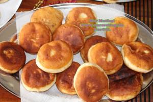 berliner ve donuts donat (74)