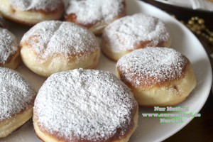 berliner ve donuts donat (78)