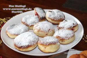 berliner ve donuts donat (80)
